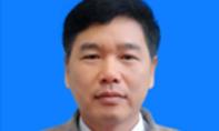 Bắt tạm giam nguyên Phó Giám đốc Sở GD-ĐT Sơn La