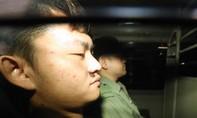 """Hong Kong – Đài Loan """"chung tay"""" xử lý vụ giết người là nguyên nhân gây biểu tình"""