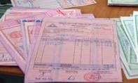 Chuyển hồ sơ vụ vi phạm hành chính về thuế của Asanzo sang CQĐT