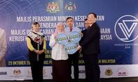 VinFast đạt chứng nhận an toàn ASEAN NCAP
