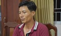 Hiếp dâm con riêng của vợ, cha dượng lĩnh 20 năm tù