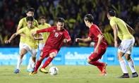 Bảng xếp hạng FIFA: Việt Nam thăng tiến lịch sử, hơn Thái Lan 12 bậc
