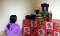Nhiều gia đình ở Nghệ An báo mất liên lạc với người thân ở Anh