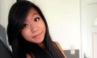 Vụ cô gái gốc Việt mất tích bí ẩn ở Pháp: Bị sát hại dã man