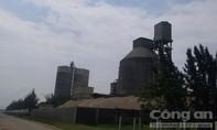 Hàng trăm hộ dân ở Đà Nẵng bức xúc với các nhà máy gây ô nhiễm