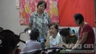 Việt Kiều chết bất thường trong nhà ở Sài Gòn