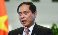 Anh chuyển cho Việt Nam hồ sơ 4 nạn nhân tử vong trong container