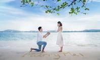 Năm điểm check-in lãng mạn tại nơi tổ chức đám cưới Đông Nhi – Ông Cao Thắng