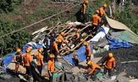 Ít nhất 9 người Hàn Quốc thiệt mạng vì bão Mitag