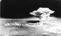 Thế giới ra sao nếu xảy ra chiến tranh hạt nhân giữa Ấn Độ - Pakistan?