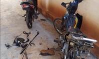 Nghi trộm chó, dân làng vây đánh 2 thanh niên thương vong