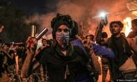 Xả súng vào đám đông biểu tình, ít nhất 18 người thiệt mạng