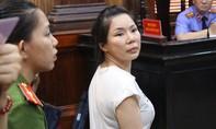 Vụ bác sĩ Chiêm Quốc Thái: Tòa hoãn vì nhân chứng quan trọng không đến