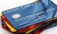 """Nhiều du khách ở Sài Gòn bị """"rút"""" tiền trong thẻ tín dụng"""