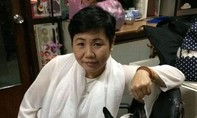 Nữ triệu phú Thái Lan bị sát hại, thi thể nhét trong tủ lạnh