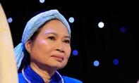 Con gái thi sĩ Nguyễn Bính kể chuyện gia đình