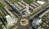 Ra mắt dự án Sunshine Luxury ở Đà Nẵng
