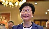 """Thủ tướng Malaysia """"khuyên"""" lãnh đạo Hong Kong nên từ chức"""