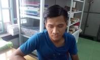 """Phạt chủ fanpage """"Tin Quảng Ngãi"""" vì đăng clip sai sự thật để câu like"""