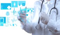 Tăng cường tính bảo mật, an toàn thông tin khám chữa bệnh BHYT