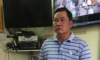 Giả mạo chữ ký Chủ tịch TP.Đà Nẵng chiếm đoạt 1,4 tỷ đồng