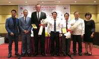 U22 Việt Nam – U22 UAE: Liều thuốc thử cao