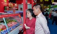 TPHCM đề xuất thành lập Sở An toàn thực phẩm
