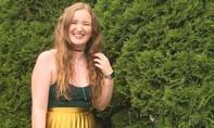 Tìm thấy thi thể nữ du khách Anh mất tích sau bữa tiệc đêm ở Campuchia
