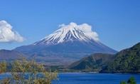 Người đàn ông tử vong khi vừa leo núi vừa live-stream ở núi Phú Sĩ