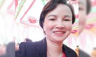 Mẹ nữ sinh giao gà bị truy tố ở khung hình phạt đến tử hình