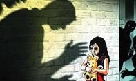 Bé gái 13 tuổi đến công an trình báo bị cha ruột hiếp dâm nhiều lần
