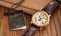 Nhiều đại lý bán đồng hồ Frederique Constant không được chứng nhận