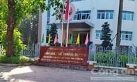 Khởi tố Phó giám đốc Sở Văn hóa - Thể thao và Du lịch Đồng Tháp