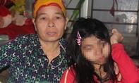 Nhân viên trường học bị tố nửa đêm lẻn vào nhà hiếp dâm cô gái tàn tật