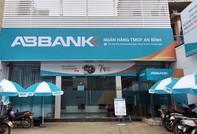 ABBANK tái định vị thương hiệu với hình ảnh hiện đại