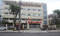 Phó phòng UBKT Tỉnh ủy Quảng Nam tử vong do bệnh hiểm nghèo