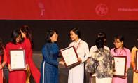 Những nhân tố xuất sắc trên nhiều lĩnh vực nhận giải thưởng KOVA