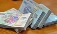 Thầy giáo nhặt được 60 triệu đồng, nhờ công an tìm người trả lại