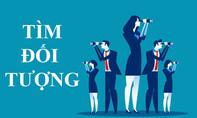 Công an tỉnh Bà Rịa - Vũng Tàu tìm đối tượng liên quan đến đơn tố giác
