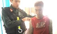 Liên tiếp phát hiện xe máy bị trộm ở Gia Lai gửi xe khách về Sài Gòn