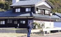 Cụ bà U70 ở Nhật sát hại cả gia đình chồng do... mệt mỏi