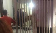 Một phụ nữ treo cổ tự tử nghi liên quan chuyện nợ nần, nhà cửa
