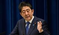 Thủ tướng Nhật bị cáo buộc dùng công quỹ tổ chức tiệc cho người ủng hộ