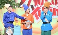 Trường Giang trở lại 'Bảy nụ cười Xuân'