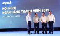 Techcombank dẫn đầu thị trường về mảng chuyển tiền
