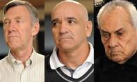 Hai linh mục Argentina lĩnh án tù vì lạm dụng tình dục trẻ em
