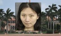 Kết án nữ công dân Trung Quốc xâm nhập khu nghỉ dưỡng của Trump