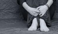 Bác sĩ bị tố đánh bệnh nhân tâm thần dã man đến chết