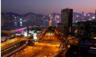 """Chính quyền Hong Kong kêu gọi """"bình tĩnh"""", mở lại cao tốc xuyên cảng"""