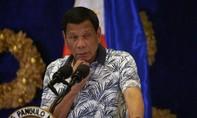 Tổng thống Philippines kêu gọi điều tra khâu chuẩn bị SEA Games